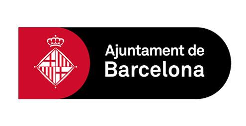 Ajuntament-de-Barcelona-cl-Wise-Angle