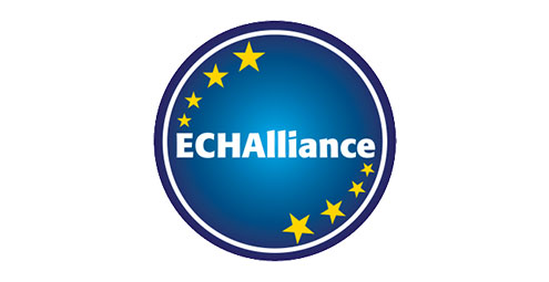 ECHAlliance-cl-Wise-Angle