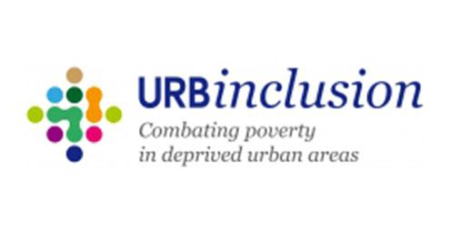 Urbinclusion-cl-WiseAngle