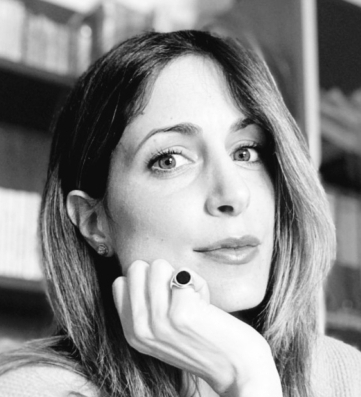 Eleonora Drago